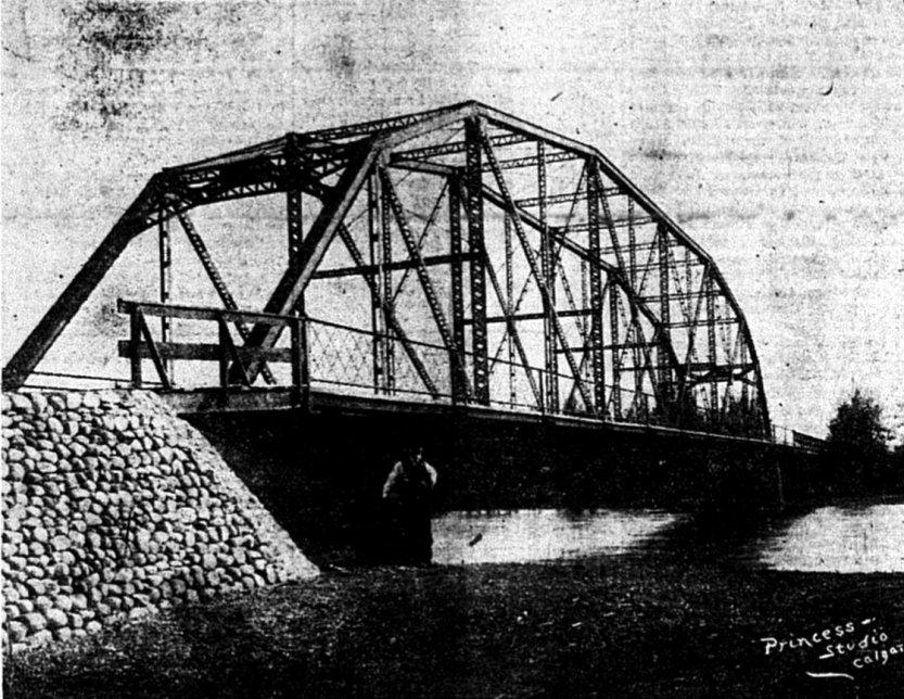 1908-05-26 zoobridge